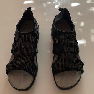 NEW JBU Sport Sandals